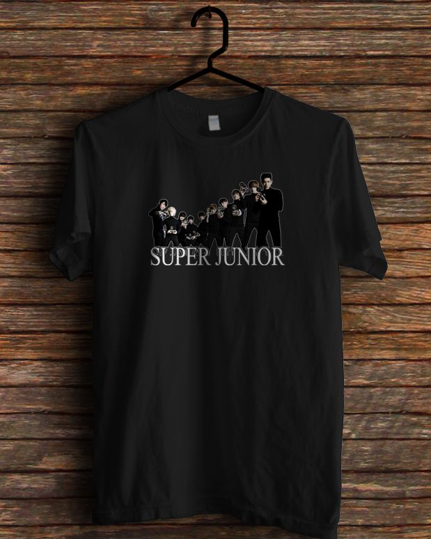 korean kpop super junior juniors suju mr.simple 02 band 5th album t