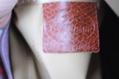 NEW AUTHENTIC LONGCHAMP LE PLIAGE SADDLE PINK CROSSBODY MESSENGER BAG